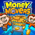 Money Movers 4