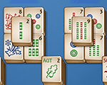 Fun Play Mahjong