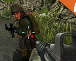 Bullet Force Multiplayer: Shooting Online