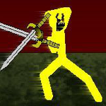Combat Tournament Legends: Stickman Fighting