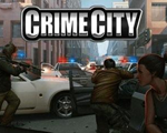 Crime City 3D: Police