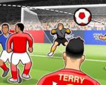 Be John Terry: King of Defenders