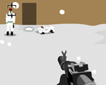 Hitstick 3: Stickman Killing