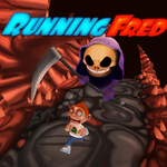 Running Fred