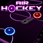 Air Hockey 2021