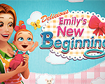 Delicious - Emily's New Beginning: Food Restaurant
